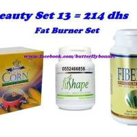 Royalè Beauty Products,Beverages & Food Supplements