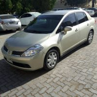 INSTALLMENT CARS AVAILABLE WITH OUT INTEREST