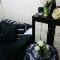 Partition / Couple Bedspace / Bedspace Available in Al Rigga Deira Dubai