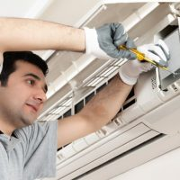 Best Maintenance Companies in Dubai