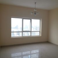 ONE BEDROOM HALL FOR FAMILY 0565581459, AL NAHDA, UAE
