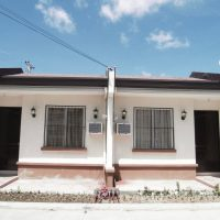 House &Lot,Talisay City, Cebu, PH