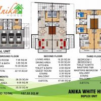 ANIKA WHITE HILLS in BANAWA CEBU CITY FOR SALE 09264303050