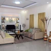 House and Lot 4 sale, Bagumbong Caloocan City, PH