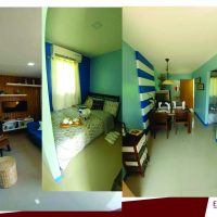 Affordable House and Lot in San Fernando Pampanga