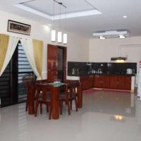 House and Lot 4 sale, Bagumbong Caloocan City, PH
