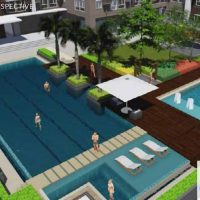 Condo in BGC Taguig City, PH