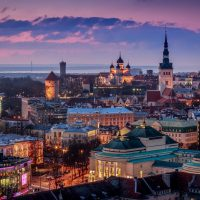 Denmark, Email Database Finland, Database Estonia,other
