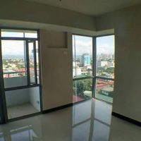 Affordable Home Investment in Metro Manila Philippines