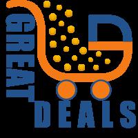 Great Deals Dubai