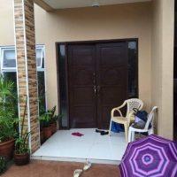 FOR SALE HOUSE AND LOT, Sta. Ana, Pampanga. PH