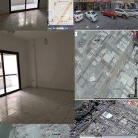 ROOM (For Filipinos only) – Located in Jamal Abdul Nasser, Sharjah