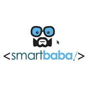 Smart Baba Web Design Agency Dubai