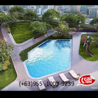 BEST DEAL! SMDC Premier Condo in Air Residences Makati City