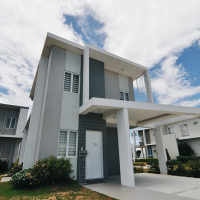 House and Lot for sale, Soluna bacoor, PH