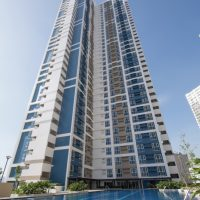 Studio type and 2 Bedroom in Mandaluyong up to 8% Discount