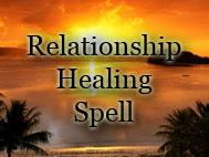 ***+27784083428 || Czech Republic- Powerfull love spells in South Africa Malaysia Suriname Kuwait Turkey Yemen Israel Estonia Finland Canad UK USA Durban>>