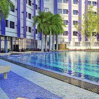 SMDC Rental Property Business