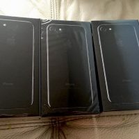 Apple iPhone 7 Plus Factory Unlocked