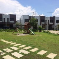 St.Joseph Richfield, Laguna, PH