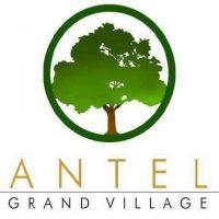 ANTEL GRAND VILLAGE, 30 mins drive from MOA/NAIA via Cavitex.