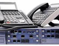 PBX system telephone system in Dubai