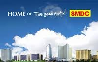 SMDC Real Property Agents (partime job)
