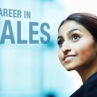 Required Sales Executive – Arabic Speaker