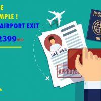UAE VISA SERVICES – Whatsapp:+971527178666