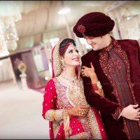 Wedding photographer – DossaniPlus