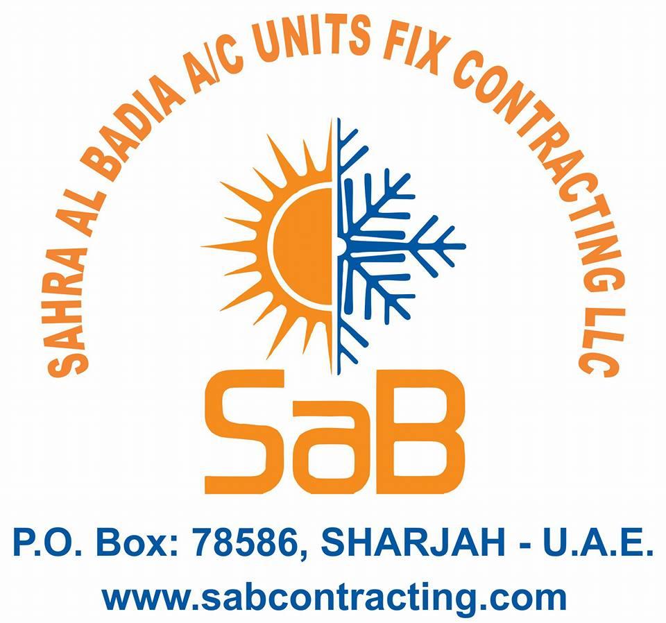 A/c Service & Maintenance