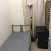 Room For Rent, in Al Nadha 2 Dubai