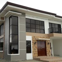 House and Lot Tagaytay Metrogate Manors and Metrogate Silang Estates