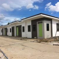 Affordable house in trece martires, Cavite, PH