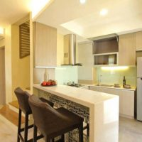 Lancaster New City Homes – Cavite, PH