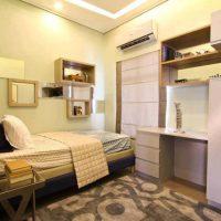 Lancaster New City Homes – Cavite, PH