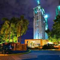 Resort Type Condo in pasig Kasara Urban Resort Residences, PH