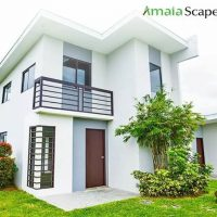 Affordable Flat Unit – few Minutes Away to NAIA Airport, PH