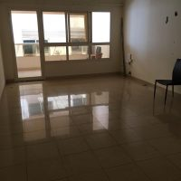 Partitons and Rooms Available, near Karama & Burjuman