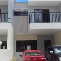Beautiful BRAND NEW House and Lot in Singzon Rd Guadalupe Cebu City 4bedrooms For Sale