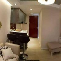 Rent to Own and Affordable Condo in Vitas Tondo Manila, PH