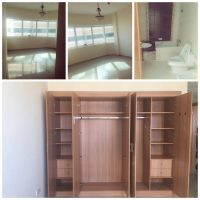 BEDSPACE AVAILABLE SA EXECUTIVE BACHELOR KABAYAN IN RIGGA AED 1300 ALL IN