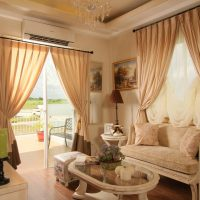 Ready for Occupancy 3 Bedrooms House in Molino, Bacoor, Cavite, PH