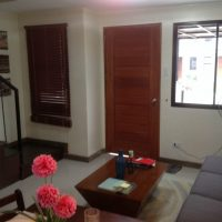 AFFORDABLE and QUALITY House in the Philippines