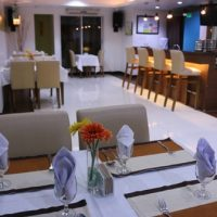 Alejandra Hotel Makati rooms, free breakfast, free parking, fast wifi, event venue, PH