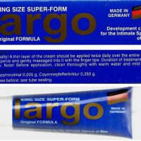 Largo – Penis Enlargement Cream