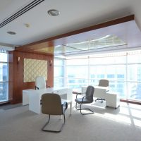 Office Rentals, Business Set- ups, PRO Services,Typing Services Available in Tecom Dubai