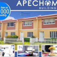 Rent to own housing, Bulacan, Philippines