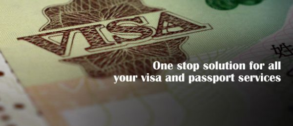 Visa Issuance Renewal Amp Cancellation At Best Price Contact Pro Desk 971563916954 Kabayan