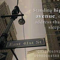 38 Park Avenue, Condo for sale, in Cebu City, PH